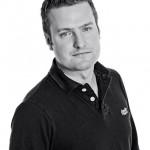 Paul O'Reilly - SEO Expert
