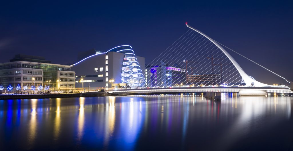 dublin-at-night.jpg